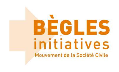 BEGLES-INITIATIVE